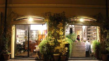 piccolo-museo-profumalchemico-perfume-shop-visione-notturna