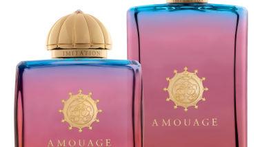 Amouage Imitation