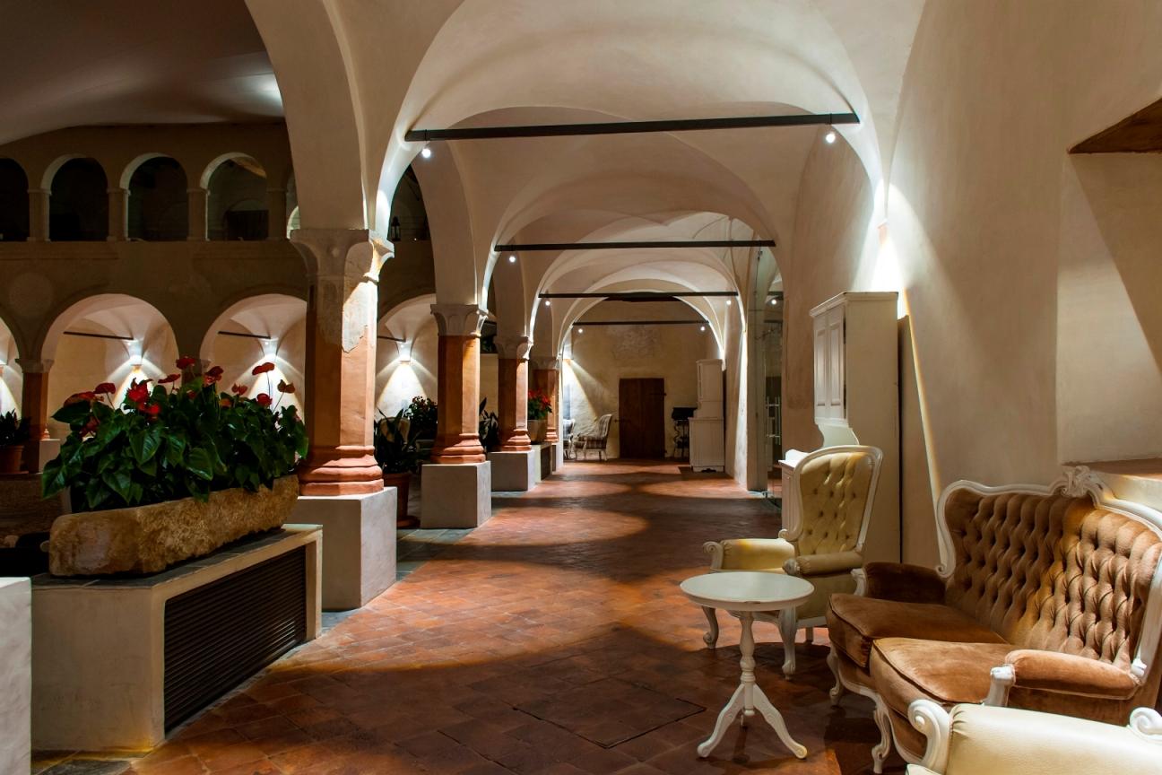 patio-convento-dei-neveri