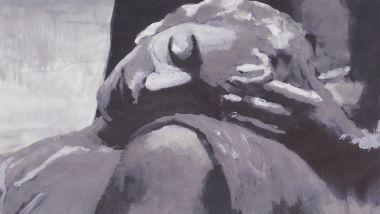 statua-copertina-pag-1