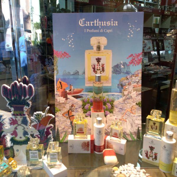 carthusia-profumeria-scotti