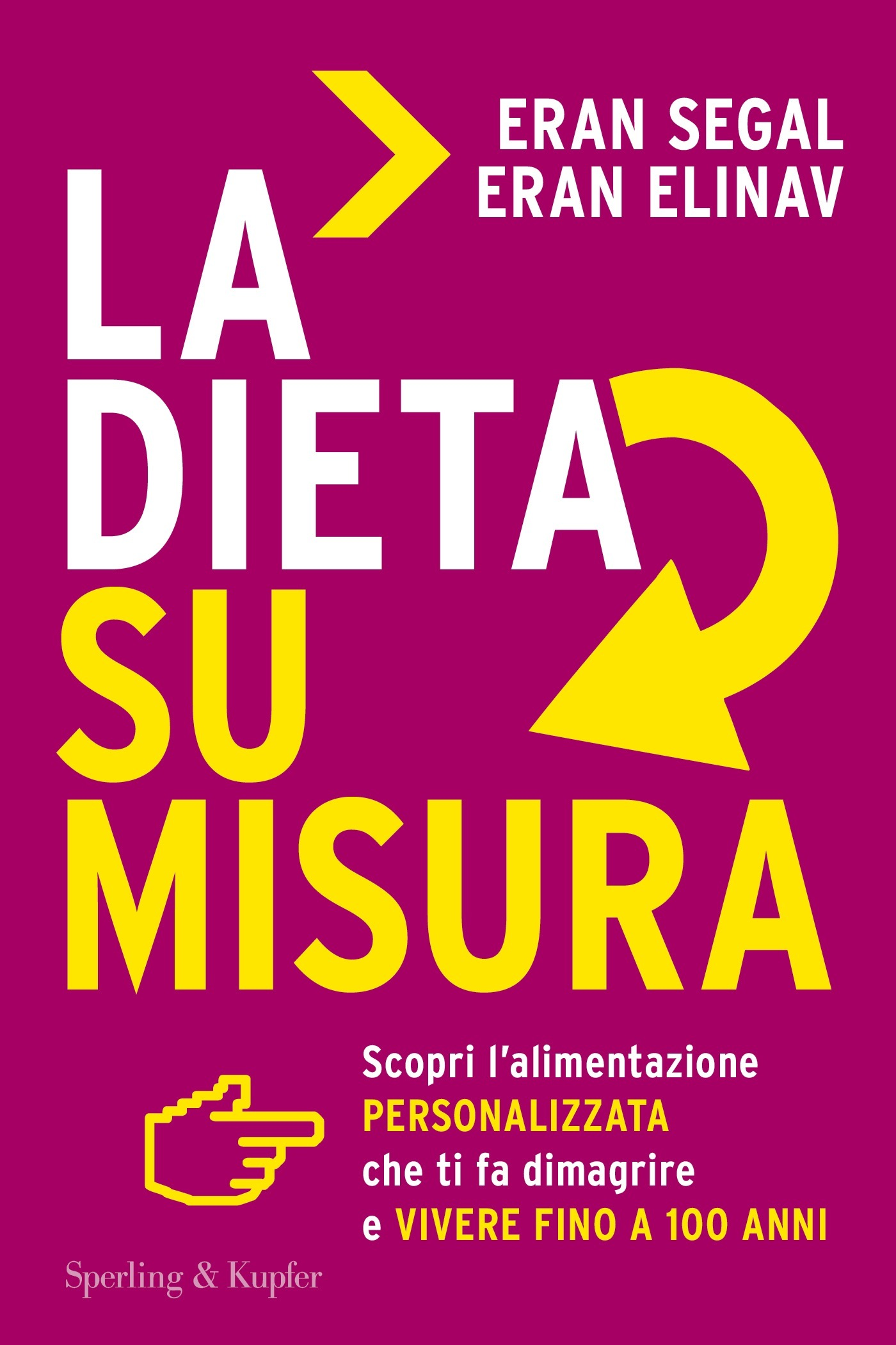 over-segal_elinav_dieta_su_misura