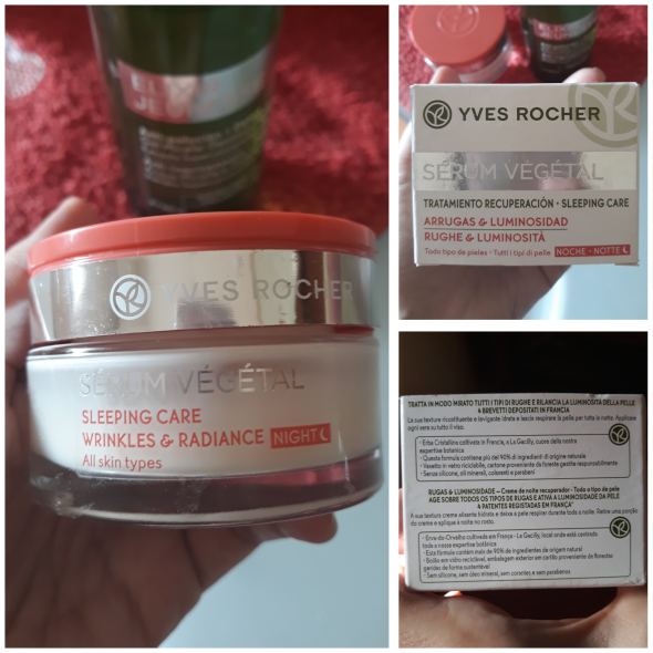 yves-rocher-serum-vegetal