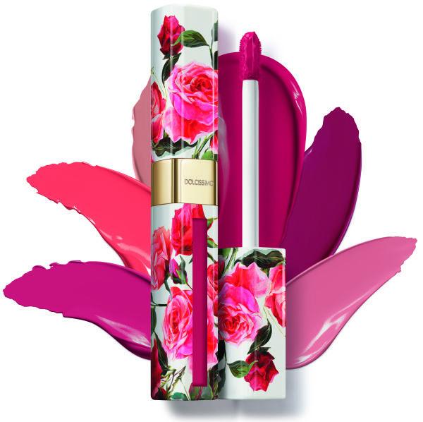 dolcissimo_creative-packshot-flower