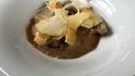 menu-invernale-matteo-fronduti