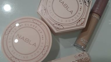 nabla-close-up-collection