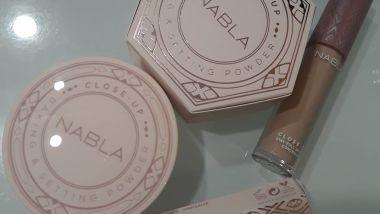 nabla-close-up-collection