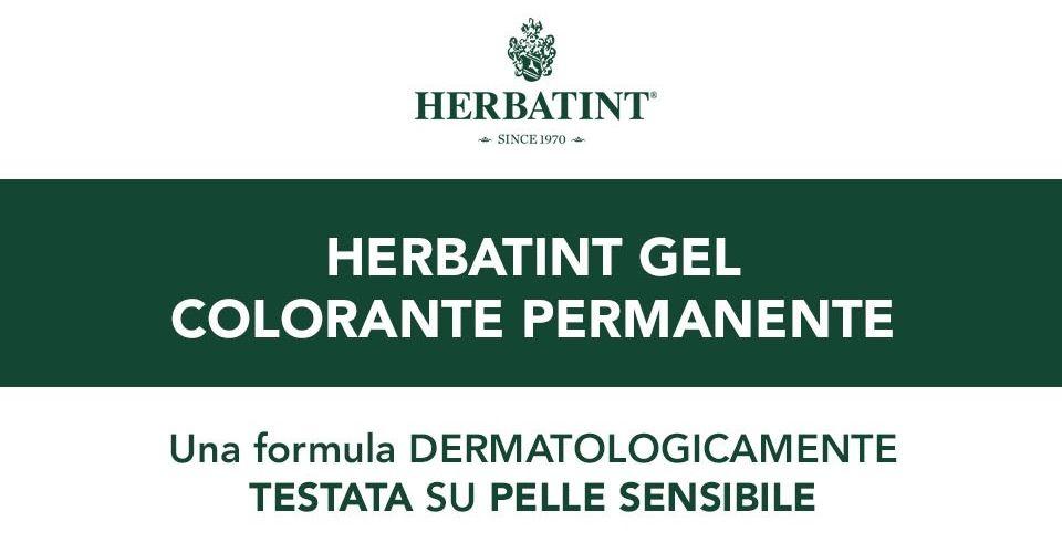20181017_herbatint_infografica