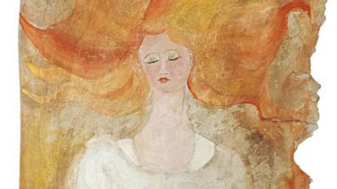 angela-maria-iuliano