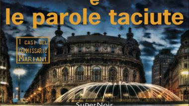mariani_e_le_parole_taciute_per_stampa-oriz