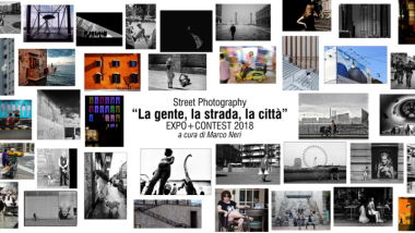 street-photography_mostra