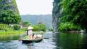 vietman_viaggio-da-sogno