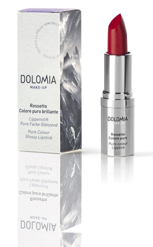 dolomia_rossetto-colore-puro-brillante