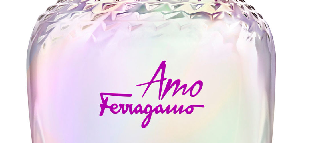 ferragamo-parfums_amo-flowerful_100ml