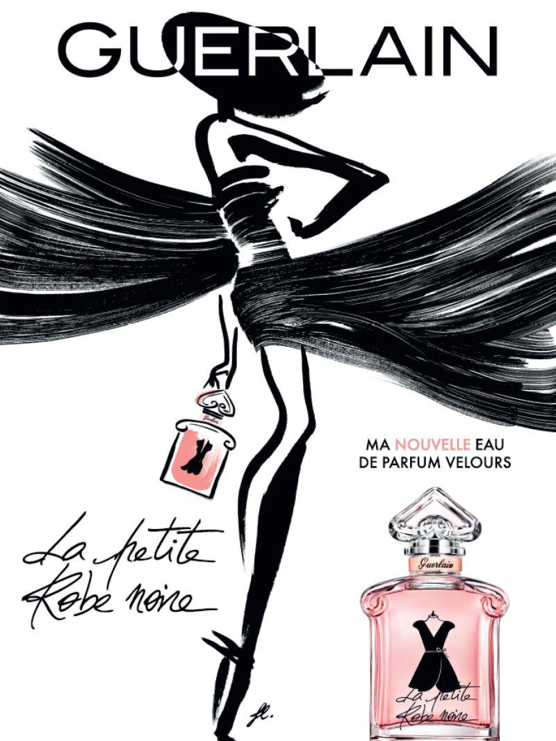 guerlain-le-petite-robe-noir-velours
