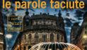 mariani_e_le_parole_taciute_