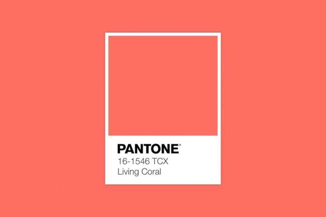pantone-living-coral-2019