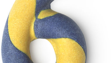 lush-six_bubble_bar_blue_and_yellow_spring_ecom-8