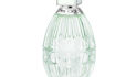 jimmy-choo_floral_90ml_bottle-1