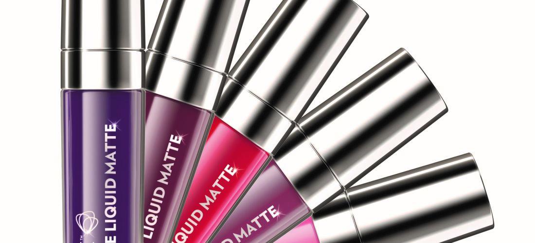 incarose-liquid-matte_gruppo-rossetti