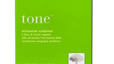 tone_60_it