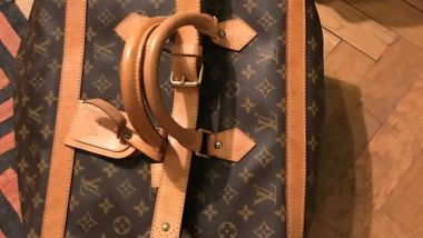 louis-vuitton