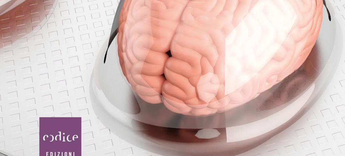 potenziare-il-cervello