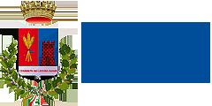 site-logo-ladispoli
