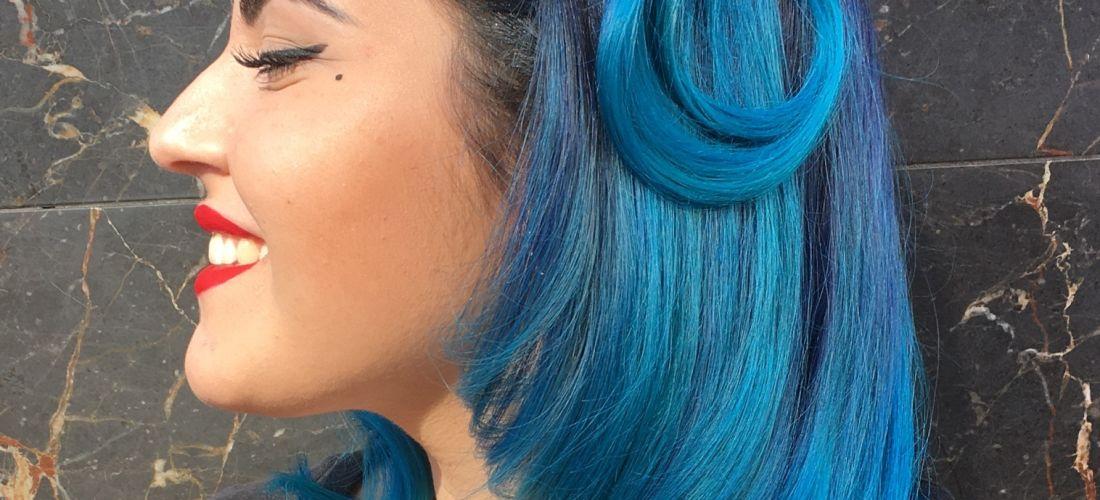 marchina-blu