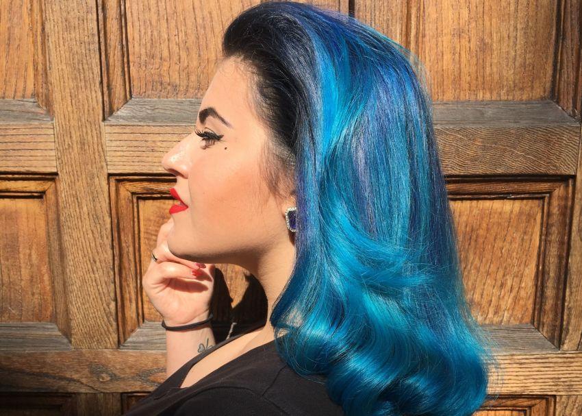 marchina-blu1