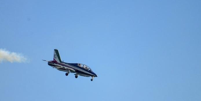 frecce-tricolori_pony-10_ladispoli-air-show