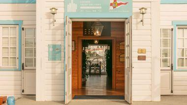 porto-rotondo-on-top-ingresso-yacht-club