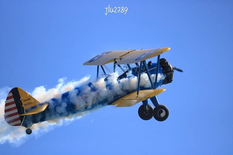 stearman-biplano-acrobatico