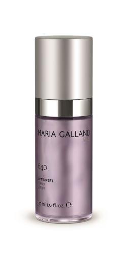 3-maria-galland-paris_640_lift-expert_serum