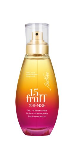 9-xsense-15-fruit-olio-multi-sensoriale_bionike