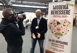 modena-benessere-festival_4