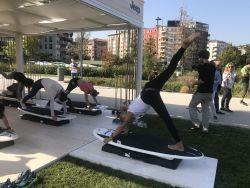 wanderlust_surfset-yoga