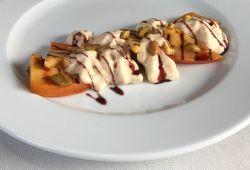 caco_dessert_matteo_fronduti