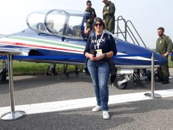 air-show-linate_cipria