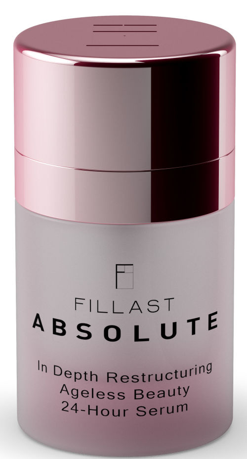 fillast-absolute-in-depth-restructuring-ageless-beauty-24-hours-serum-30-ml
