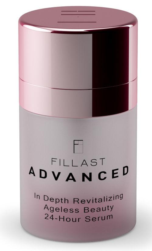 fillast-advanced-in-depth-revitalizing-ageless-beauty-24-hours-serum-30-ml