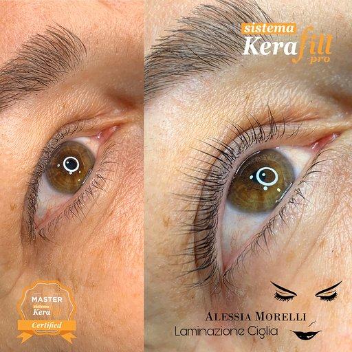 laminazione-ciglia_alessia-morelli-3