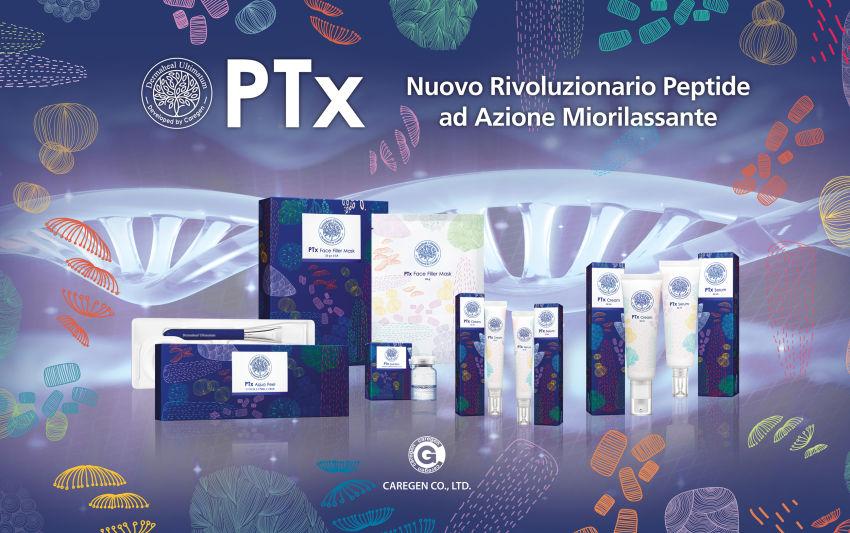 ptx-fotodigruppo