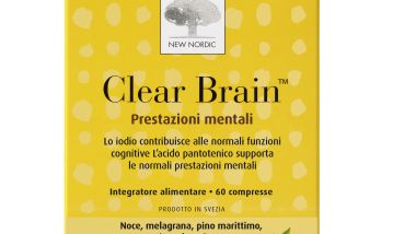i_clearbrain_140627_packshot_front_ita