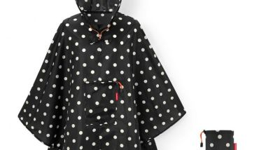 reisenthel-mini-maxi-poncho-mixed-dots