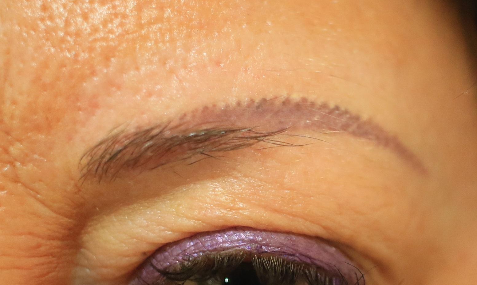 permanent-make-up-2