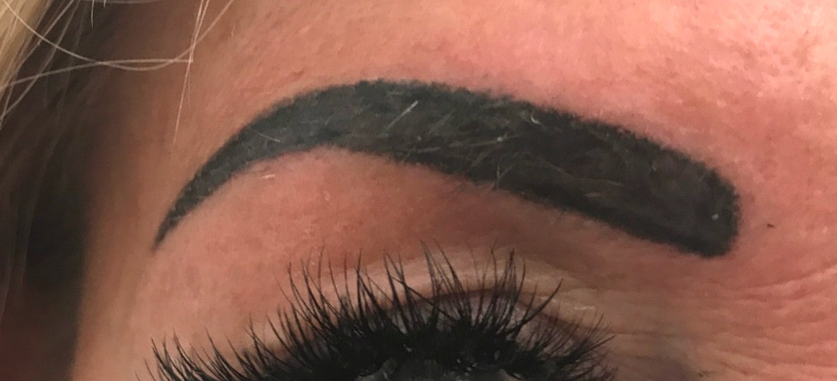 permanent-make-up-4