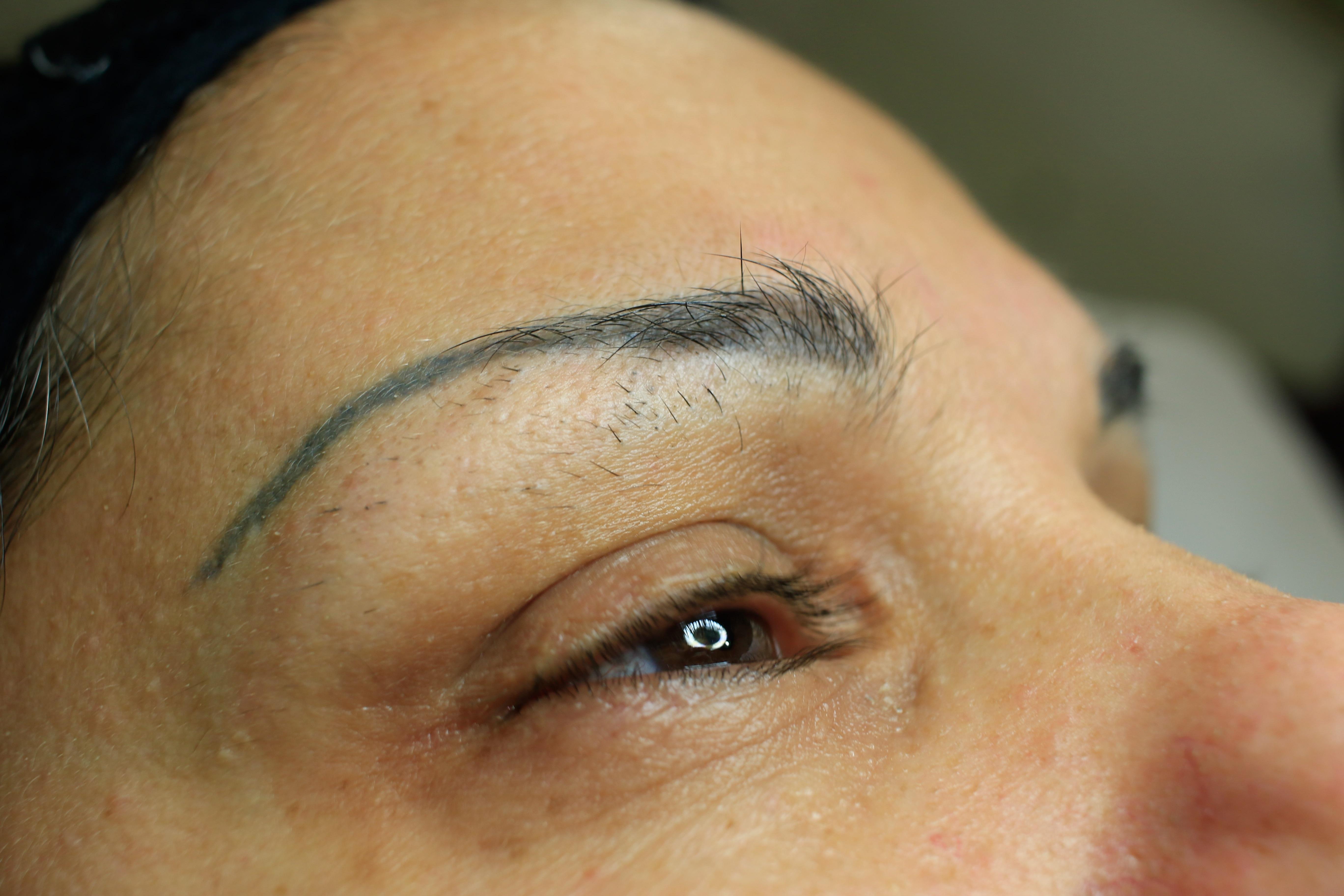 permanent-make-up1