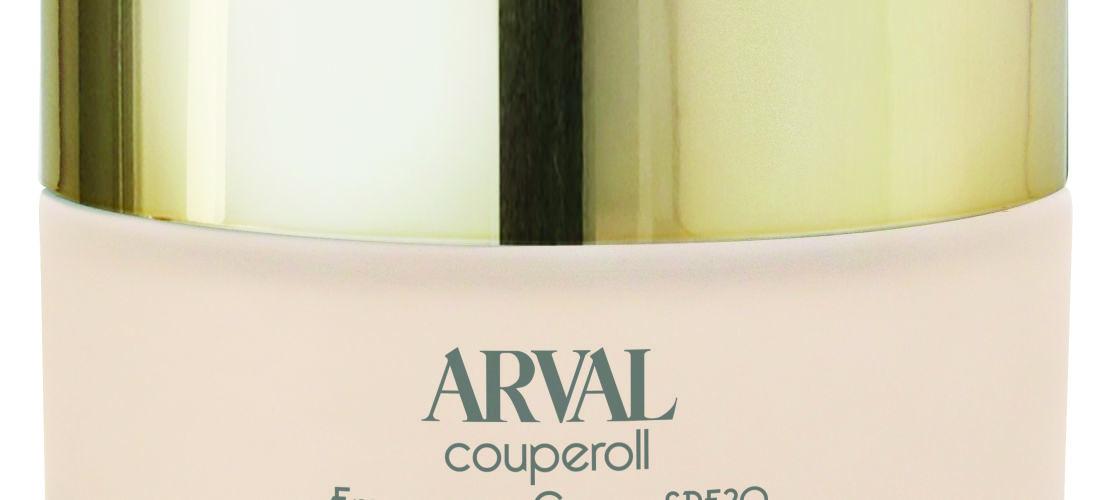 arval-emergency-cream-spf20