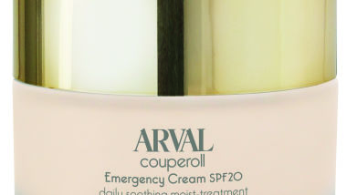 arval-emergency-cream-spf20